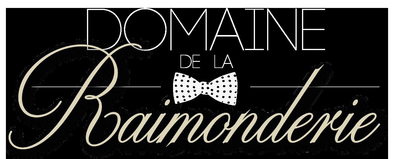 Domaine de la Raimonderie